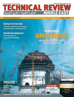 Technical Review Middle East 1 2019