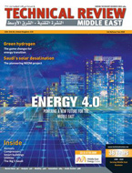 Technical Review Middle East 2 2020