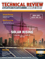 Technical Review Middle East Issue 4 2020