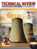 Technical Review Middle East 2 2015