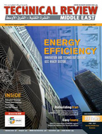 Technical Review Middle East 2 2017