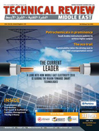 Technical Review Middle East 2 2018