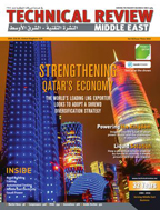 Technical Review Middle East 3 2016
