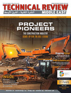 Technical Review Middle East 5 2015