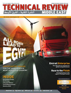 Technical Review Middle East 6 2015