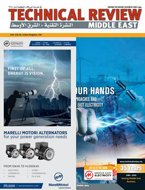 Technical Review Middle East 2 2019