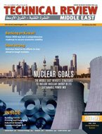 Technical Review Middle East 1 2018