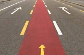 Recycled rubber to be used in paving UAE roads