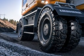 Nokian Tyres adds new size to Nokian Armor Gard 2 tyre