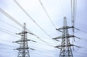 Oman names advisors for privatising five power firms