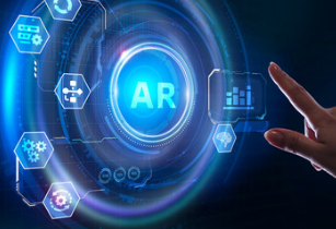 ABI Research: Spotlight on 16mn total AR and VR HMD shipments in 2021