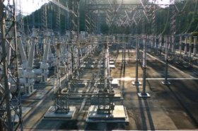Bentley Substation cuts cost and time for Pestech project in Malaysia