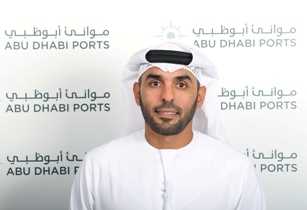 Abu Dhabi Ports halts rent increases for industrial and economic zone customers in 2021