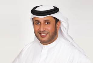 Ahmad Bin Shafar is the CEO of Empower