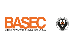 Basec logo roundal orange wPadding 11 2018