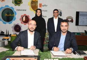SmartAE signs energy performance deal with SEWA