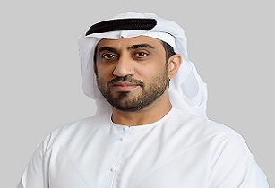 Ducab appoints Mohammed Abdul Rahman Al Mutawa as group CEO