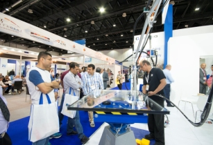 Gulf Glass to focus on sustainability goals for glass