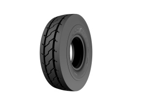 Goodyear EV 4M Port Handler