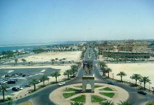 Jubail edwardmusiak flickr