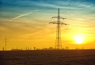 Posco and KNOC sign US$700 million Iraqi power deal