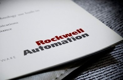 Rockwell Automation introduces new tools