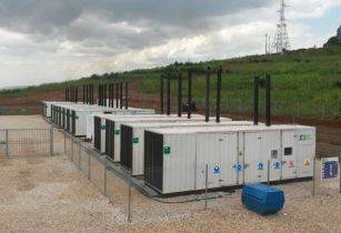 Dubai Based Energy Rental Firm To Enhance Growth Strategy