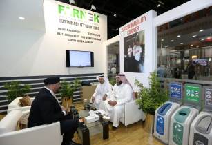 FM EXPO Saudi and Saudi Clean Expo set to debut next year