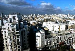 A new desalination plant to come up in Casablanca