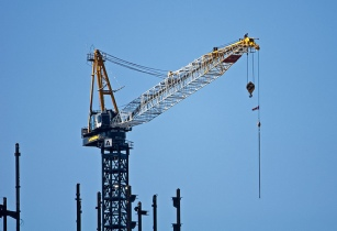 crane-dougzwick-flickr