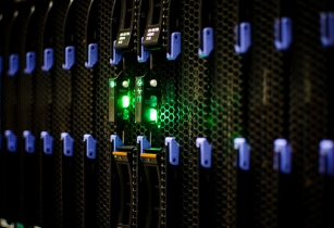 datacentre-bobmical-flickr
