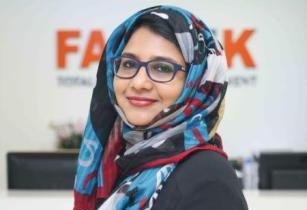 Farnek launches remote energy audit system for commercial buildings in Dubai