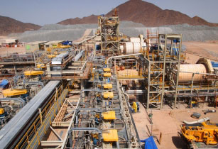 jabal-sayid-copper-mine-01