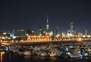 kuwait-hamad-flickr