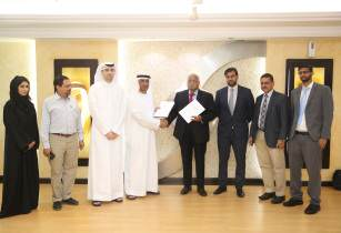 UAE Ministry awards contract for landfill rehabilitation project in Umm Al Quwain