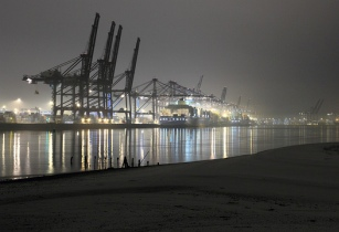 port-ed-flickr