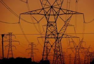 Siemens seals sub-station deal with Qatar Steel
