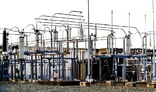 powersubstation  weasello