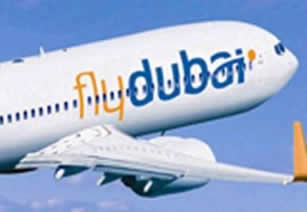 Budget airline adds Erbil to destinations