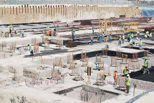Abu_Dhabi_construction_industry