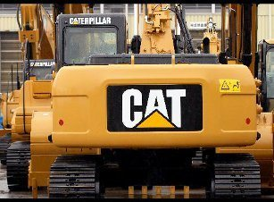 Caterpillar_construction