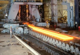 Emirates_Steel_Production