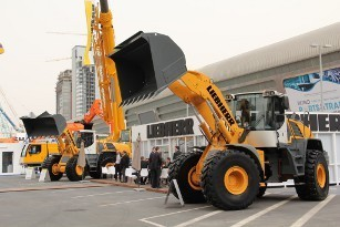 INTERMAT_Middle_East1