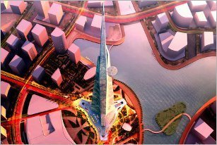 Kingdom_Tower_1