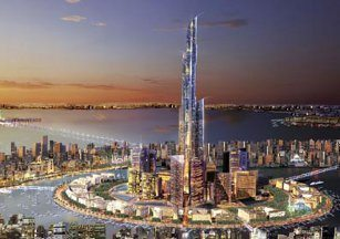 Kuwait_projects