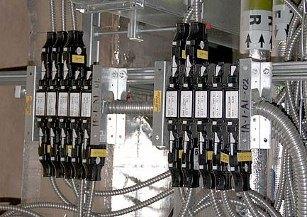 modular wiring systems opens dubai office in jafza rh technicalreviewmiddleeast com modular wiring systems for light fixtures modular wiring systems for light fixtures