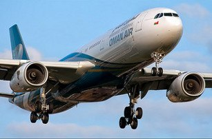 Oman_Air_Mark_Winterbourne