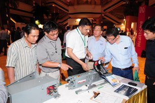 Power_Solutions_Expo_2011