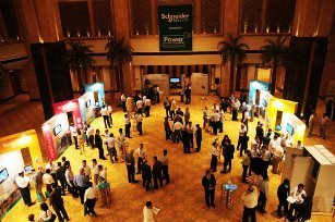 Power_Solutions_Expo_2011_2