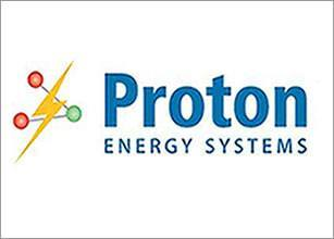 Proton_Energy_Systems_logo1
